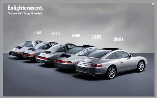 119238_50_bougies_pour_la_Porsche_911