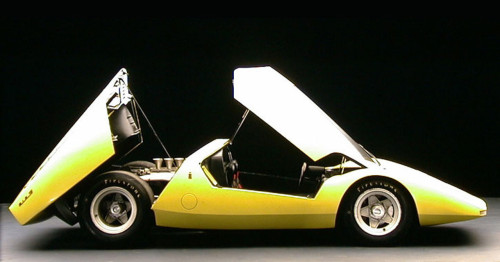 1969_Ferrari_512_S_coupé_speciale_by_Pininfarina_003_3270