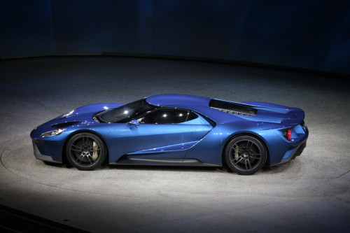 2017-ford-gt-concept-05_1200