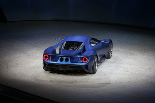 2017-ford-gt-concept-08_1200
