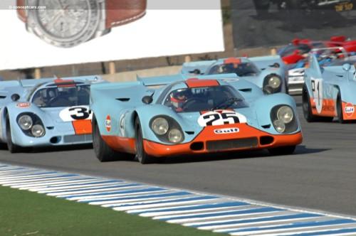 69_Porsche-917K_num25-DV-09-MH-05