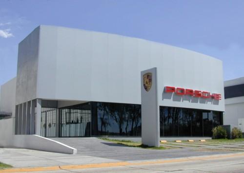 Agencia-Porsche_2