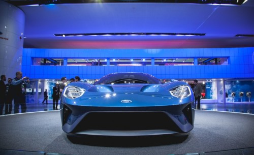 Ford-GT-Motion-102-876x535