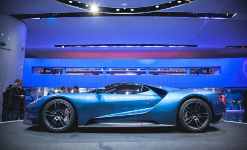 Ford-GT-Motion-103-876x535