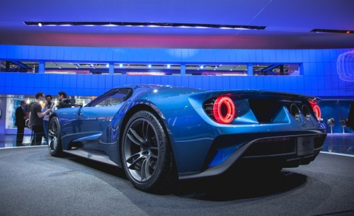 Ford-GT-Motion-106-876x535