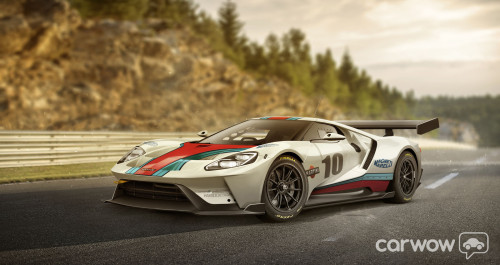 GT3-Martini-Ford-GT