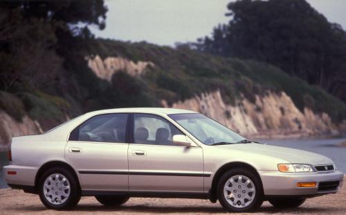 Honda-Accord_Sedan-1996-1600-04
