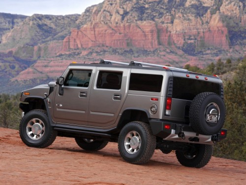 Hummer-h2-images-latest-car-pictures
