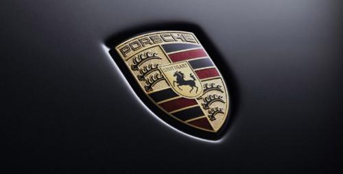 porsche_logo_big