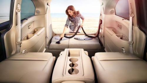 Honda-Odyssey-en-el-Salón-de-Nueva-York