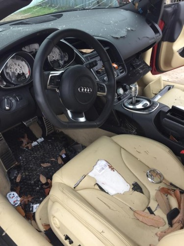 audi-r8-destroyed-angry-wife-husband-caught-cheating-2