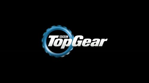 Top_Gear_titles