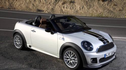 2015-mini-cooper-roadster-1