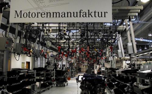 Mercedes-AMG_Motorenmanufaktur_Affalterbach