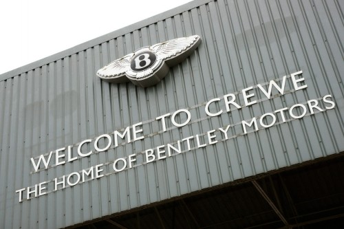 bentley-crewe