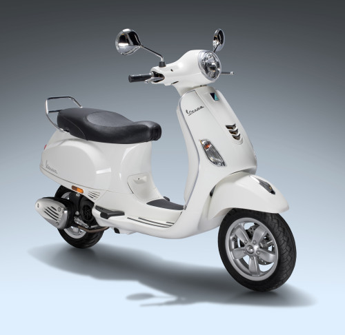 vespa-edit-34-right