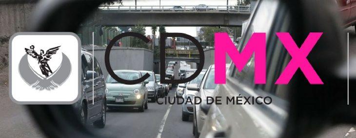 Cómo Es Sacar La Licencia De Conducir En La Cdmx Carglobe