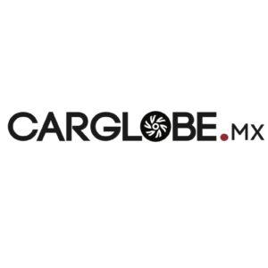 Redacción CarGlobe