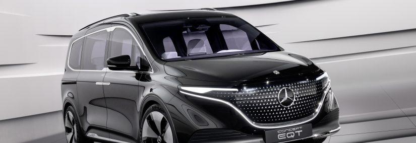 EQT_Concept_MercedesBenz